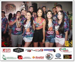 Carnaval 2019 Astrea - noite 1 (166)