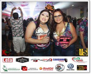 Carnaval 2019 Astrea - noite 1 (169)