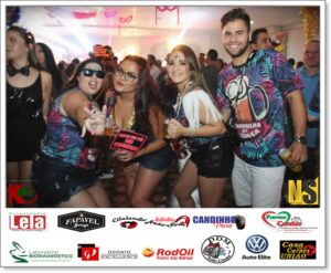 Carnaval 2019 Astrea - noite 1 (170)