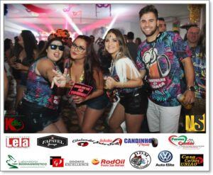 Carnaval 2019 Astrea - noite 1 (171)