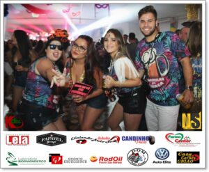 Carnaval 2019 Astrea - noite 1 (172)