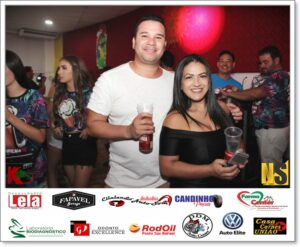 Carnaval 2019 Astrea - noite 1 (173)