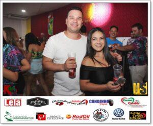 Carnaval 2019 Astrea - noite 1 (174)