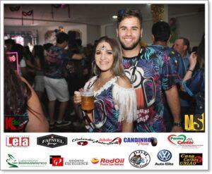 Carnaval 2019 Astrea - noite 1 (175)