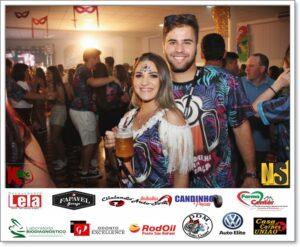 Carnaval 2019 Astrea - noite 1 (176)