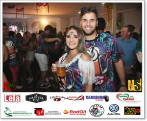 Carnaval 2019 Astrea - noite 1 (177)