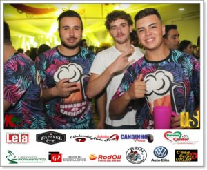 Carnaval 2019 Astrea - noite 1 (179)