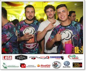 Carnaval 2019 Astrea - noite 1 (180)