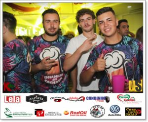 Carnaval 2019 Astrea - noite 1 (181)