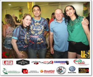 Carnaval 2019 Astrea - noite 1 (182)