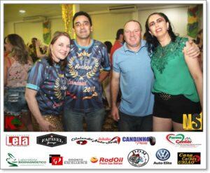 Carnaval 2019 Astrea - noite 1 (183)