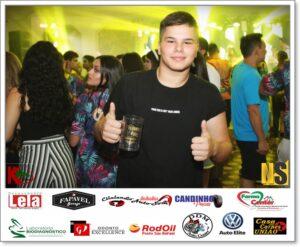 Carnaval 2019 Astrea - noite 1 (184)