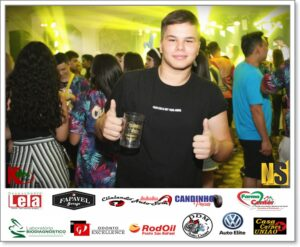 Carnaval 2019 Astrea - noite 1 (185)