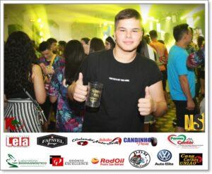 Carnaval 2019 Astrea - noite 1 (186)