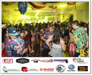 Carnaval 2019 Astrea - noite 1 (190)