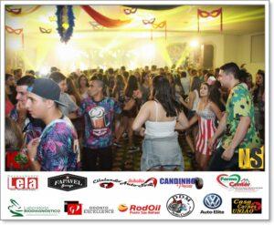 Carnaval 2019 Astrea - noite 1 (191)