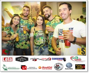 Carnaval 2019 Astrea - noite 1 (192)