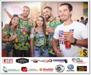 Carnaval 2019 Astrea - noite 1 (193)
