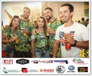 Carnaval 2019 Astrea - noite 1 (194)