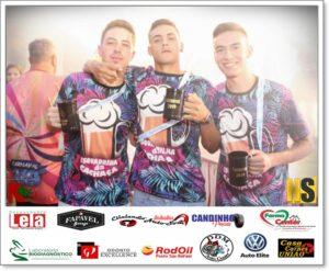 Carnaval 2019 Astrea - noite 1 (195)