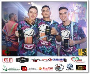 Carnaval 2019 Astrea - noite 1 (196)