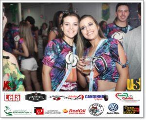 Carnaval 2019 Astrea - noite 1 (197)