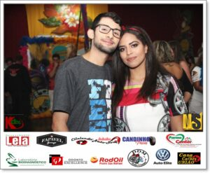 Carnaval 2019 Astrea - noite 1 (2)