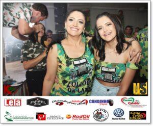 Carnaval 2019 Astrea - noite 1 (200)