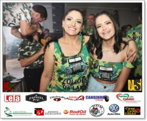Carnaval 2019 Astrea - noite 1 (201)