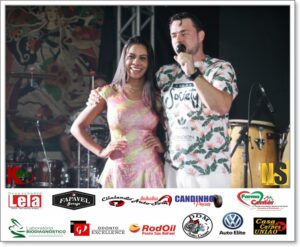 Carnaval 2019 Astrea - noite 1 (202)