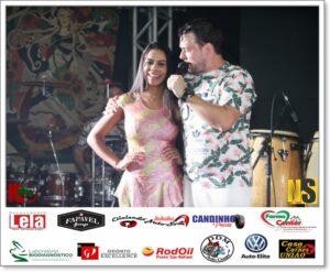 Carnaval 2019 Astrea - noite 1 (203)
