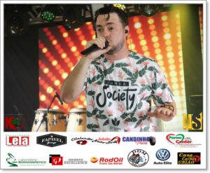 Carnaval 2019 Astrea - noite 1 (205)