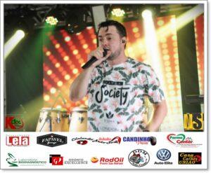 Carnaval 2019 Astrea - noite 1 (206)