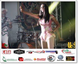 Carnaval 2019 Astrea - noite 1 (207)