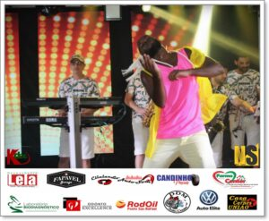 Carnaval 2019 Astrea - noite 1 (209)