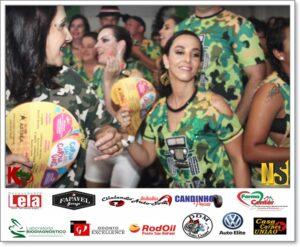 Carnaval 2019 Astrea - noite 1 (210)