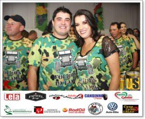 Carnaval 2019 Astrea - noite 1 (211)
