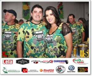 Carnaval 2019 Astrea - noite 1 (212)
