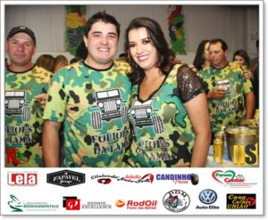 Carnaval 2019 Astrea - noite 1 (213)