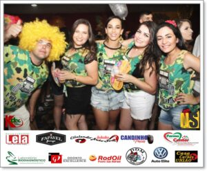 Carnaval 2019 Astrea - noite 1 (214)