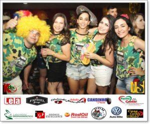 Carnaval 2019 Astrea - noite 1 (215)