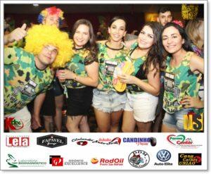 Carnaval 2019 Astrea - noite 1 (216)