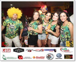 Carnaval 2019 Astrea - noite 1 (217)