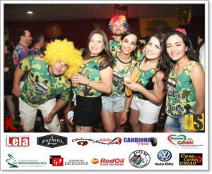 Carnaval 2019 Astrea - noite 1 (218)