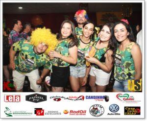 Carnaval 2019 Astrea - noite 1 (219)