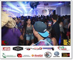 Carnaval 2019 Astrea - noite 1 (220)