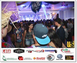 Carnaval 2019 Astrea - noite 1 (221)