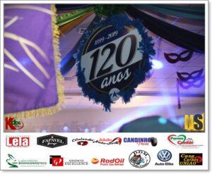 Carnaval 2019 Astrea - noite 1 (222)