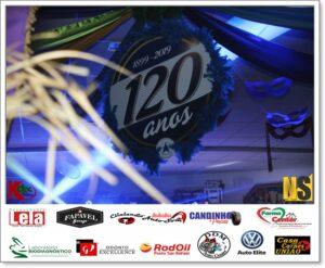 Carnaval 2019 Astrea - noite 1 (223)