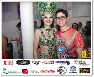 Carnaval 2019 Astrea - noite 1 (225)